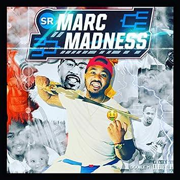 Marc Madness