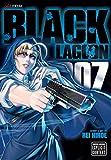 Black Lagoon, Vol. 7 (7)