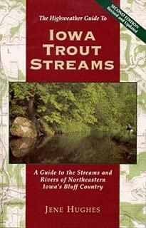 Best iowa trout streams Reviews