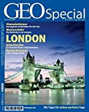 GEO Special 05/2005 - London - Christoph Kucklick