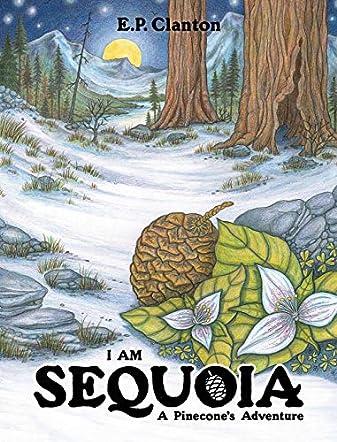 I Am Sequoia