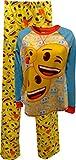 Emoji Feelings Pajama for women (Medium)