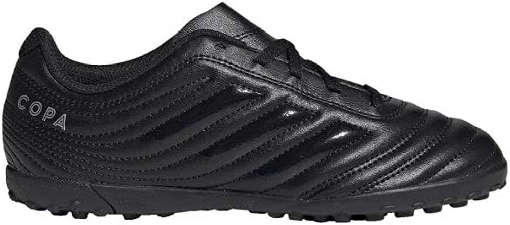 famous adidas Youth Copa 19.4 Ground Soccer Cleats Baltimore Mall Firm