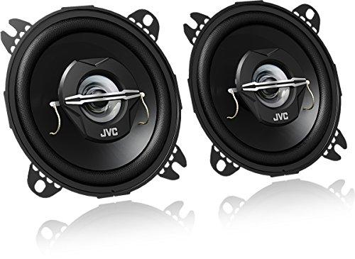 JVC -   CS-J420X Koaxial