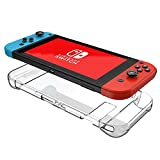 Funda rígida para Nintendo Switch