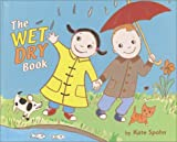 The Wet/Dry Book