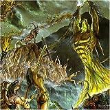 Songtexte von Marduk - Opus Nocturne
