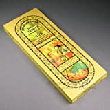 Indian Incenses - Best Reviews Guide