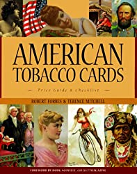 American Tobacco Cards