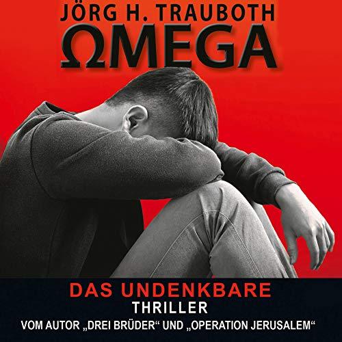 Omega Titelbild