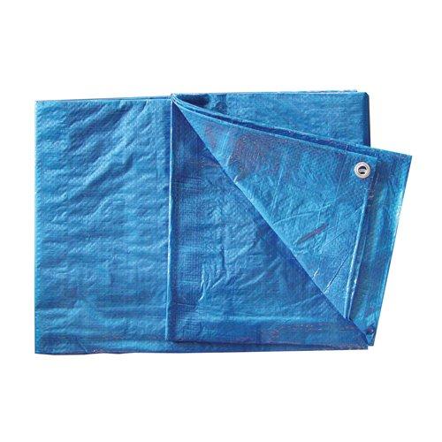 BON 84–'52610von 12', blau, 30212Poly Tarp