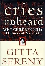 Best mary bell child murderer Reviews