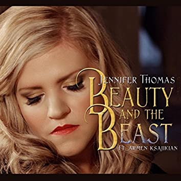 Theme from Beauty and the Beast