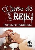 CURSO DE REIKI (Portuguese Edition)