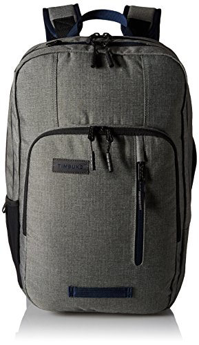 Timbuk2 Uptown Travel-Friendly Laptop Backpack, Midway , One...