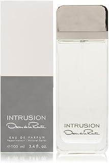 Oscar De La Renta Intrusion Eau De Parfum Spray 100ml/3.4oz