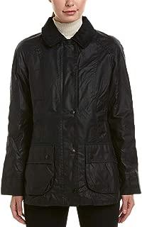 Best barbour navy wax jacket ladies Reviews