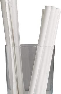 wholesale paper straws canada