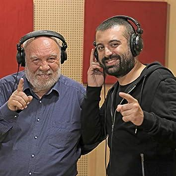 Telli Turnam (feat. Musa Eroğlu)