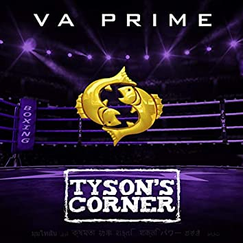 Tysons Corner
