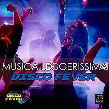 Musica Leggerissima