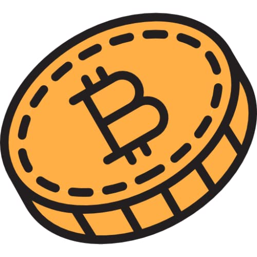 If you did Bitcoin