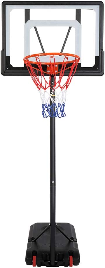 Bysesion GT2-XJ New arrival Portable depot System Basketball Removable