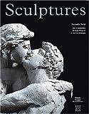 Sculptures - La galerie du musée Granet