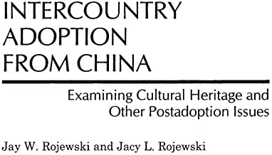 intercountry adoption from china