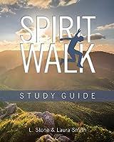 Spirit Walk: Study Guide