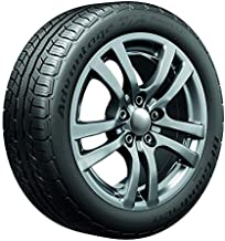 BFGoodrich Advantage T/A Sport LT All Season Tire 235/55R18 100V