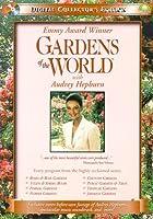 Gardens of the World [DVD]