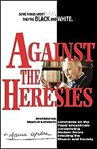 Against the Heresies