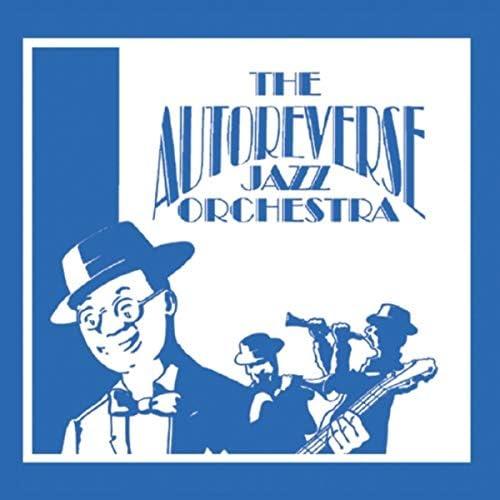 The Autoreverse Jazz Orchestra