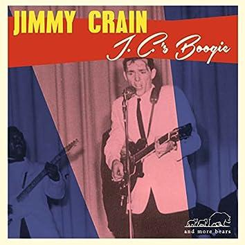 J.C.'s Boogie