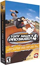 Tony Hawk's Pro Skater 4 - PC