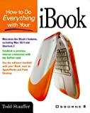 How to Do Everything With Your Ibook