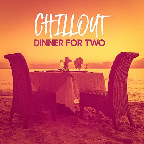 French Dinner Music Collective, Romantic Dinner Party Music With Relaxing Instrumental Piano, Candlelight Romantic Dinner Music