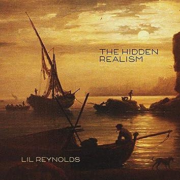 The Hidden Realism