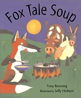 Best fox tale soup Reviews