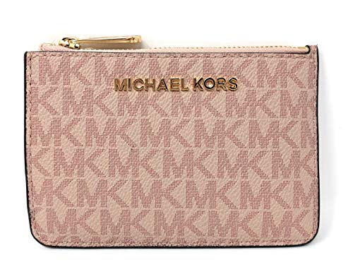 small michael kors wallets for women clearance