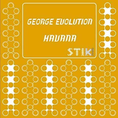 George Evolution