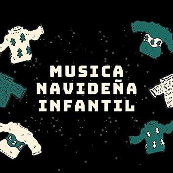 Musica Navideña Infantil