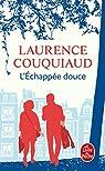 L'échappée douce par Couquiaud