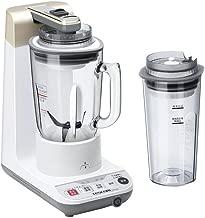 tescom vacuum blender