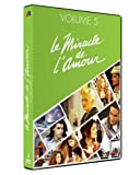 Le Miracle De l'amour-Volume 5