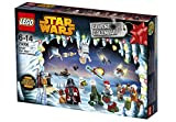 LEGO Star Wars Adventskalender – 75056 - 2