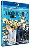 El archivo corso / The Corsican File (2004) ( L'enquête Corse ) [ Origen Francés, Ningun Idioma...