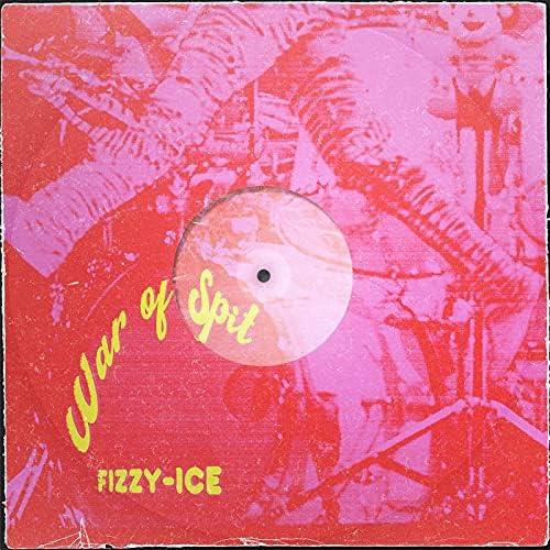 Fizzy-Ice