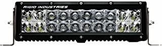 Best rigid industries 10 e series led light bar Reviews